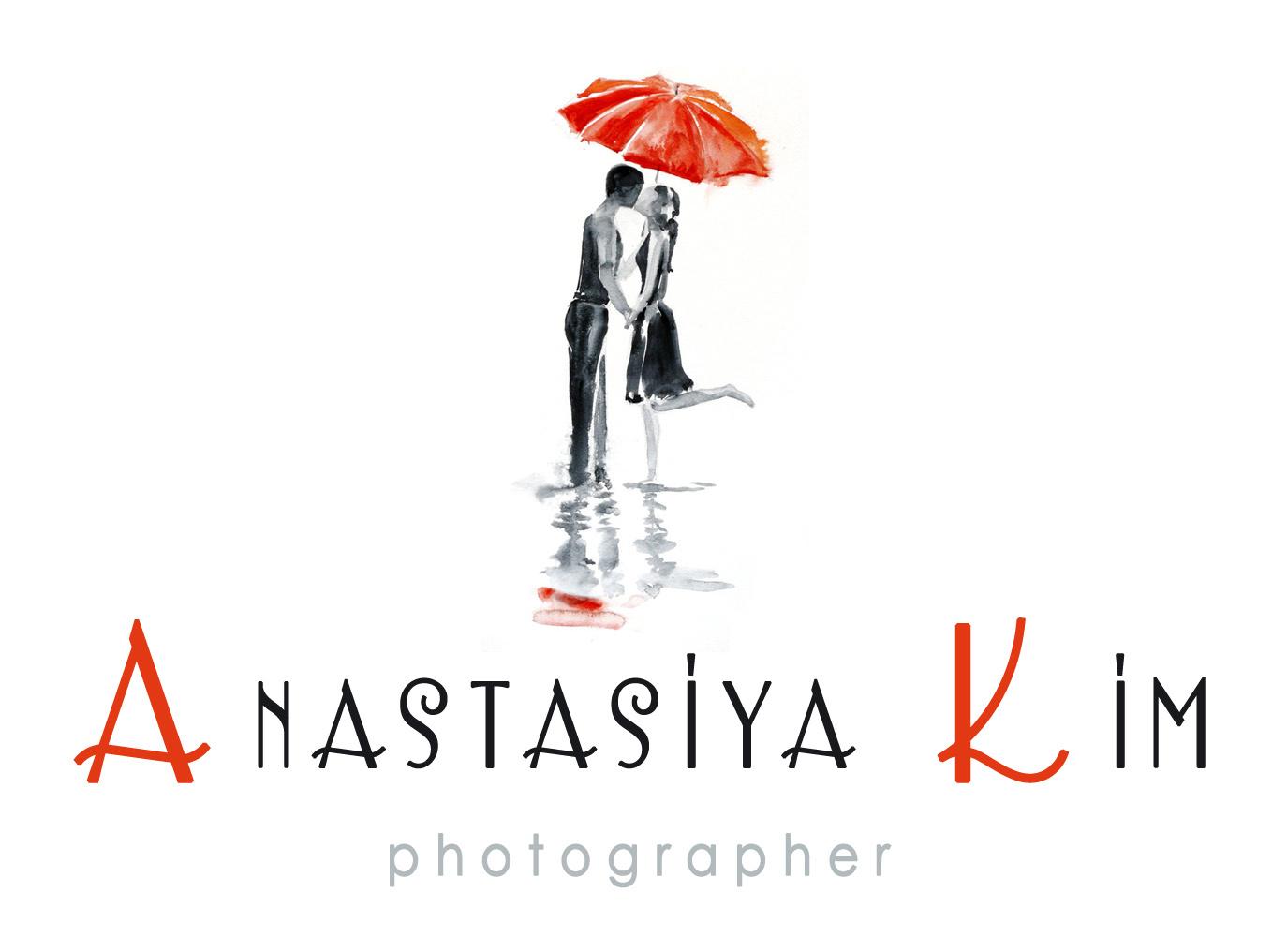 Фотограф_логотип kim23.ru